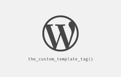 wp-custom-template-cover[1]