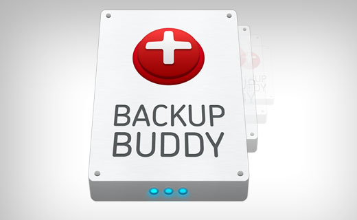 backubuddy[1]