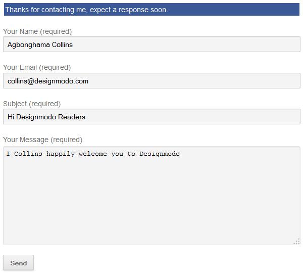 contact-form-message-sent[1]