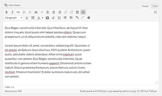 easy-scroll-editor[1]