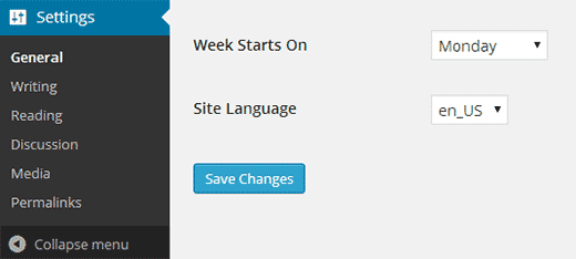language-selection-wordpress[1]