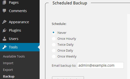 wp-db-backup[1]