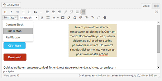 custom-styles-wp-editor[2]