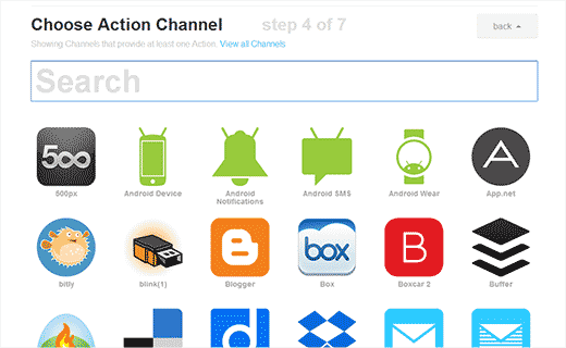 ifttt-recipe-action-channel[1]