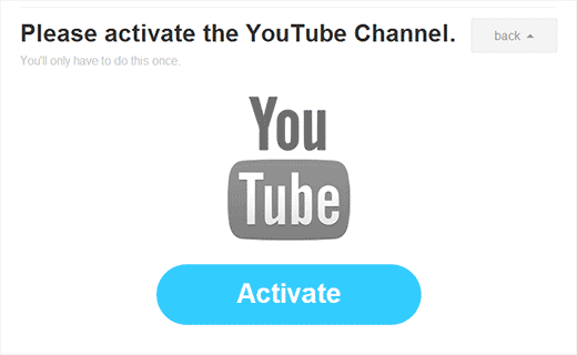 ifttt-recipe-activate-channel[1]