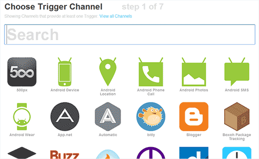 ifttt-recipe-channels[1]