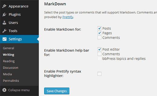 wp-markdown-settings[1]