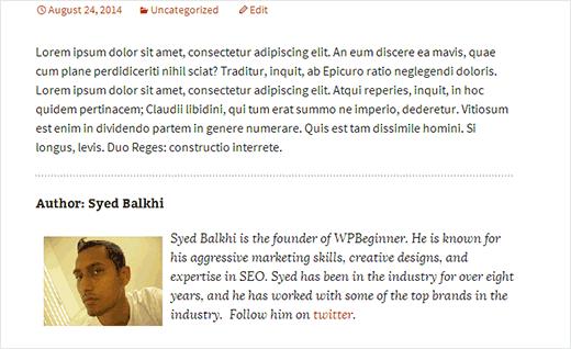 author-bio[1]