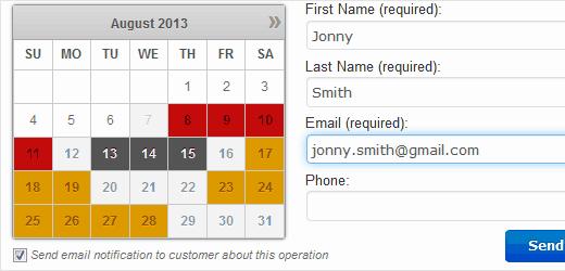 bookingcalendar[1]
