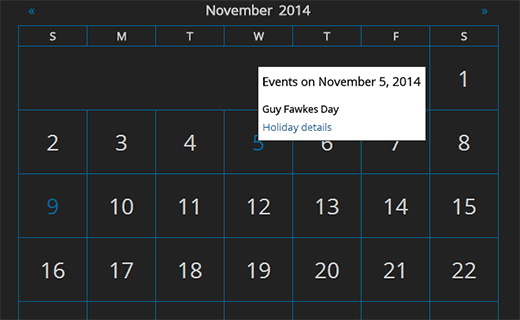 google-calendar-events[1]