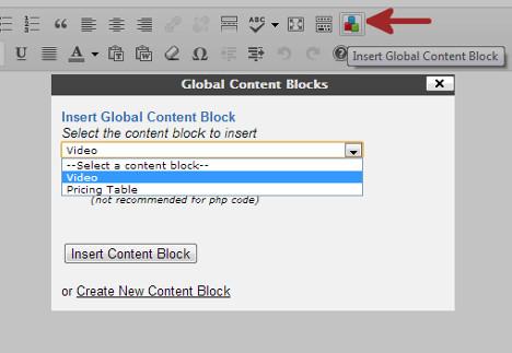 insert-content-block[1]