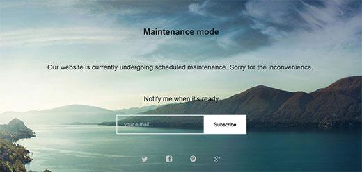 maintenance-mode-preview[1]