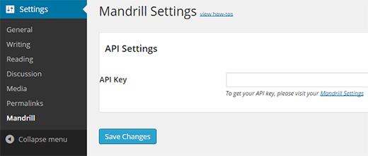 mandill-settings[1]