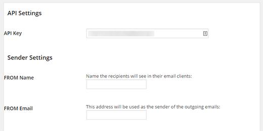 mandrill-sender-email[1]