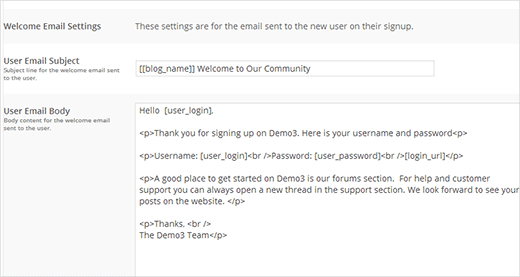 welcome-email-settings[1]