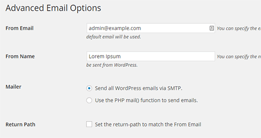 wpmailsmtp-settings[1]