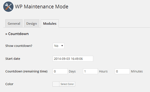 wpmaintenancemode-countdown[1]