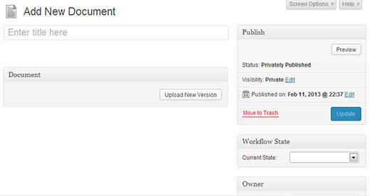 add-new-document[1]