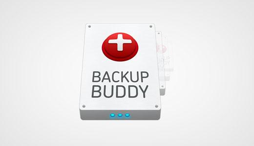 backupbuddy[1]