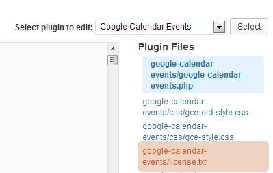 calendar-style-sheet[1]