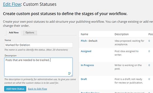 custom-post-status[1]
