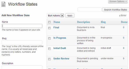 document-workflow[1]