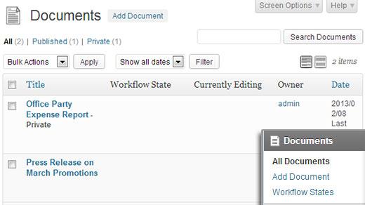 documents-list[1]