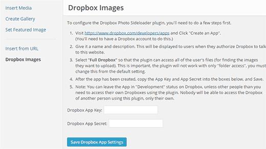 dropboxsidebarloader[1]