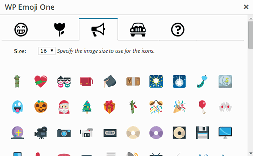 emoji-icon-category-tabs[1]