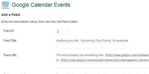 google-calendar-feed[1]