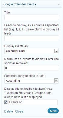 google-calendar-widget[1]