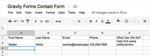 googlespreadsheet[1]