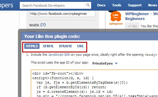 likebox-code-formats[1]