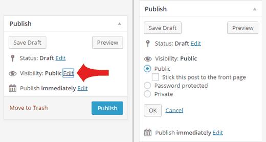 password-private-posts[1]