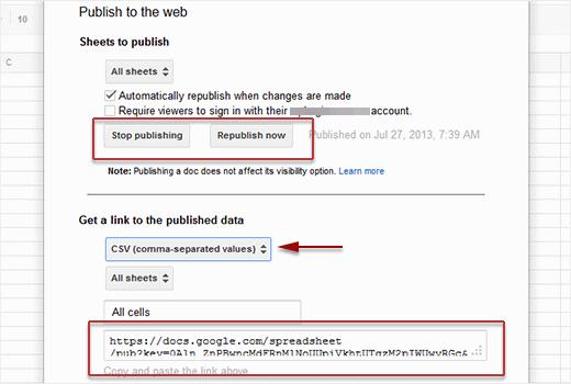 publish-google-spreadsheet1[1]