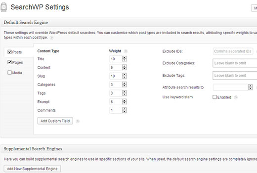 searchwp-settings[1]