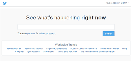 twitter-search[1]