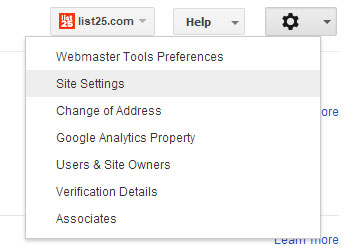 webmastersitesettings[1]