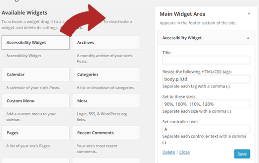 accessibility-widget-settings[1]