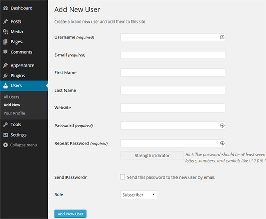 add-new-user-wordpress[1]