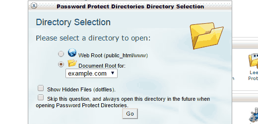 choose-document-root[1]