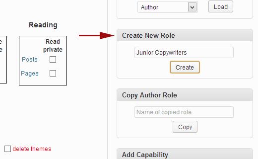 create-custom-role[1]