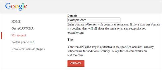 enter-domain-name[1]