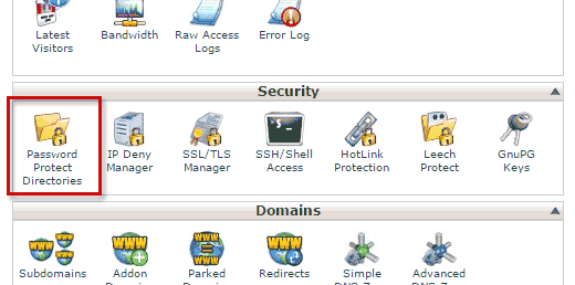 password-protect-cpanel[1]