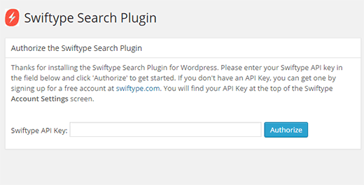 search-api-key[1]
