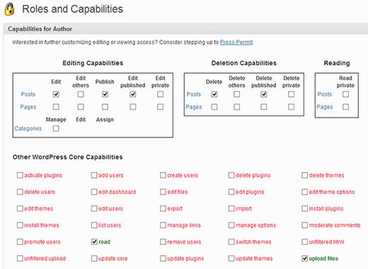 select-capabilities[1]