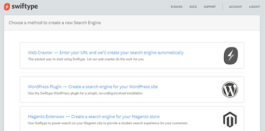 swiftype-search-engine[1]