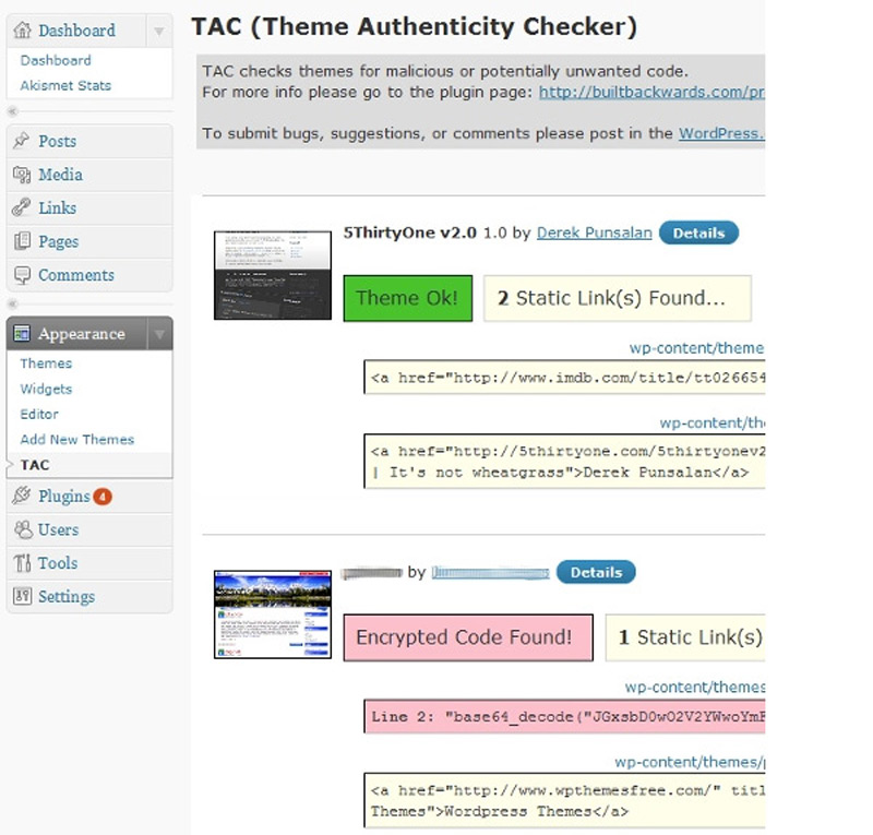 theme-authenticity-checker[1]