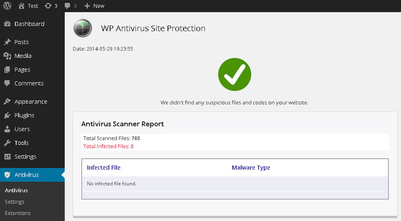 wordpress-antivirus-site-protection[1]