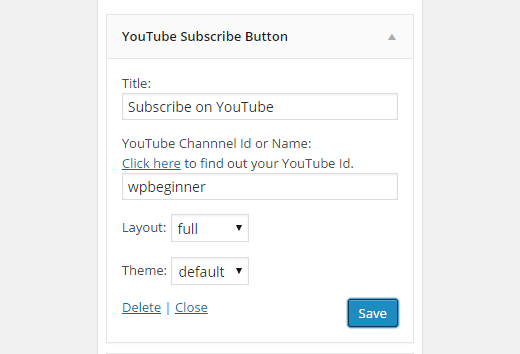 youtube-subscribe-button-widget[1]